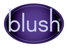 Производитель Blush Novelties
