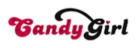 Производитель Candy Girl