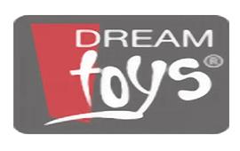 Производитель Dream Toys