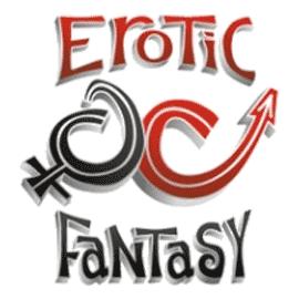 Производитель Erotic Fantasy