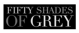 Производитель Fifty Shades of Grey