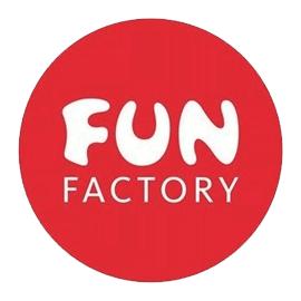 Производитель Fun Factory