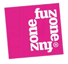 Производитель FunZone