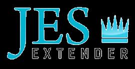 Производитель Jes Extender