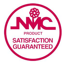 Производитель NMC
