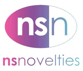 Производитель NS Novelties