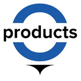 Производитель O-Products