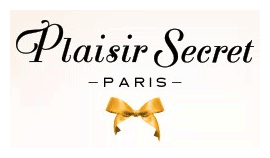 Производитель Plaisirs Secrets