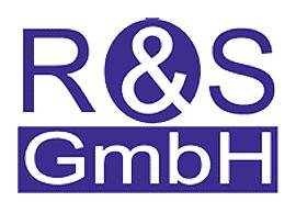 Производитель RS GmbH
