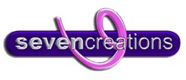 Производитель Seven Creations