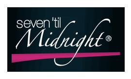 Производитель Seven til Midnight