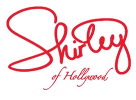 Производитель Shirley of Hollywood