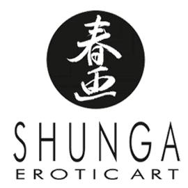 Производитель SHUNGA