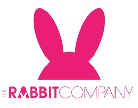 Производитель The Rabbit Company