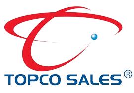 Производитель Topco Sales