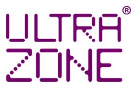 Производитель UltraZone
