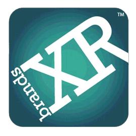 Производитель XR Brands
