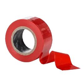 Каталог товаров «БДСМ игрушки бандажные ленты и веревки»