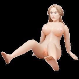 Каталог товаров «Секс-куклы»