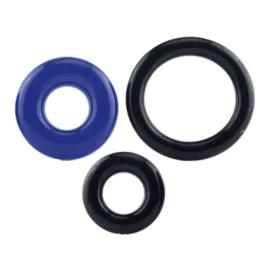 Каталог товаров «Эрекционные кольца»