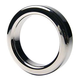 Каталог товаров «Эрекционные кольца металлические»