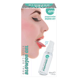 Каталог товаров «Интимная косметика оральные смазки»