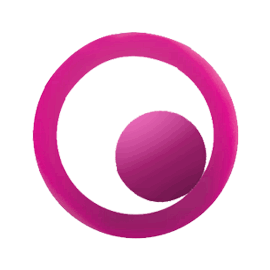 Каталог товаров «Вагинальные шарики со смещенным центром тяжести»