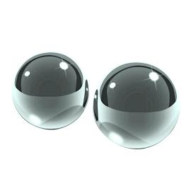 Каталог товаров «Вагинальные шарики стеклянные»