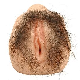 Товарная группа Волосатые секс-игрушки