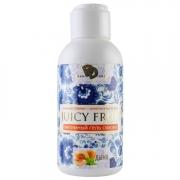 Оральная смазка Juicy Fruit со вкусом дыни (100 мл)