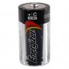 Батарейка Energizer типа C (LR14, 1 шт.). Вид 1.