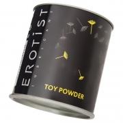 Пудра для игрушек TOY POWDER (50 г)
