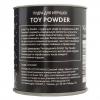 Пудра для игрушек TOY POWDER (50 г). Вид 3.