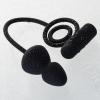 Эрекционное кольцо с вибрацией и анальным стимулятором. Вид 5.