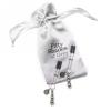 Металлические зажимы на соски Adjustable Nipple Clamps. Вид 3.