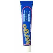 Возбуждающий крем для мужчин Largo Special Cosmetic (40 мл)