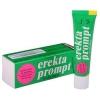 Возбуждающий крем Erekta Prompt для мужчин (13 мл). Вид 1.