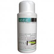 Очищающая интимная жидкость для мужчин (250 мл)