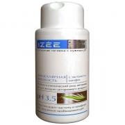 Мицеллярная жидкость для женщин с экстрактом шалфея (250 мл)
