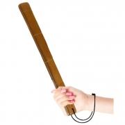 Бамбуковая хлопушка (44 см)