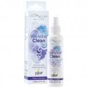 Очиститель для игрушек без спирта We-Vibe Clean (100 мл)