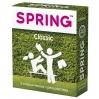 Классические презервативы SPRING CLASSIC (3 шт.). Вид 1.