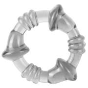 Эрекционное кольцо MINI FLEX STRETCHY COCKING