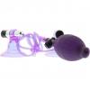 Вакуумные стимуляторы на соски с вибрацией Hi-Beam. Вид 1.
