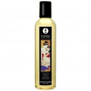 Массажное масло с ароматом розы Aphrodisia (250 мл)