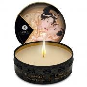 Массажная свеча Vanilla Fetish с ароматом ванили (30 мл)