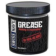 Крем для фистинга Grease (473 мл)