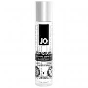 Cиликоновый лубрикант JO Personal Premium Lubricant (30 мл)