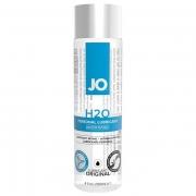 Лубрикант на водной основе JO Personal Lubricant H2O (120 мл)