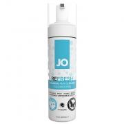 Чистящее средство для игрушек JO Refresh (207 мл)